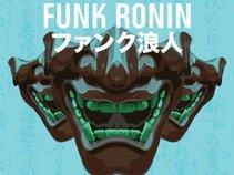 Funk Ronin