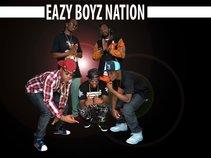EazyBoyznation