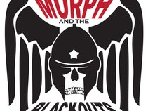Murph and The Blackouts