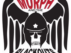Image for Murph and The Blackouts