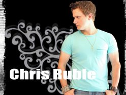 Image for Chris Ruble