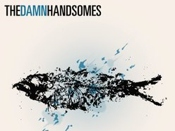 Image for The Damn Handsomes