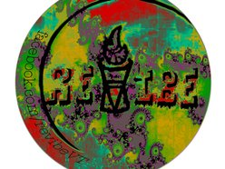 Image for Revibe