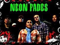 Neon Fades