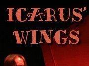 Icarus' Wings