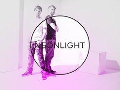 Image for NeonLight