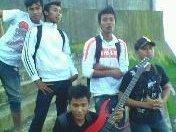 Loket band