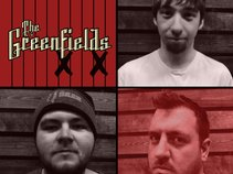 The Greenfields