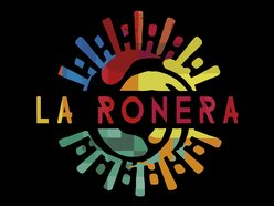 Image for La Ronera