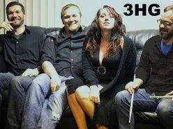 Image for 3HG