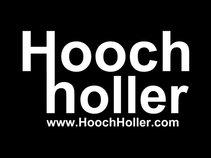 Hooch Holler