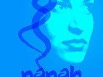 Nanah