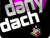 DANNY DACH