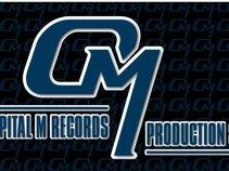 Capitol M Records