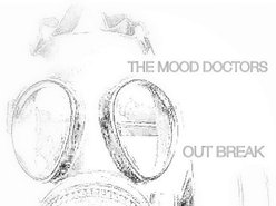 Image for The Mood Doctors