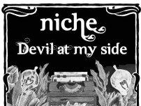Devil at My Side