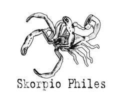 Skorpio Philes