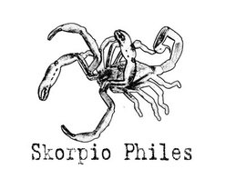 Image for Skorpio Philes