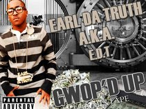 Earl Da Truth