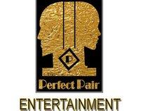 Perfect Pair Entertainment