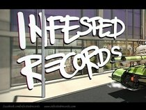 Infested Records