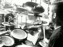 David Metivier
