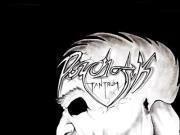 Image for Psychotik Tantrum