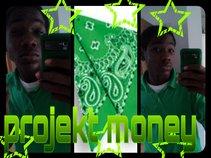 project money