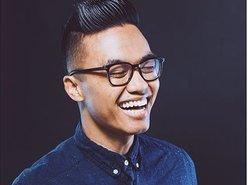 Image for Grayson Villanueva