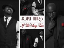 Joint Heirs