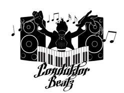 Image for Conduktor Beatz