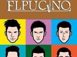 Image for ELPUCINO