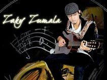 Zaky Zumala