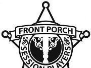 Front Porch Session Players