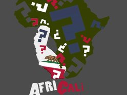 Image for AfriCali