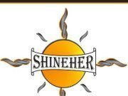 Image for SHINEHER