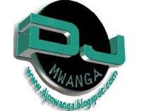 DJ Mwanga