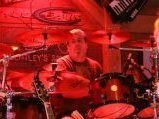 Dave McCrillis