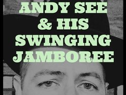 Andy See & His Swingin' Jamboree