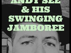 Andy See & His Swingin' Jamboree
