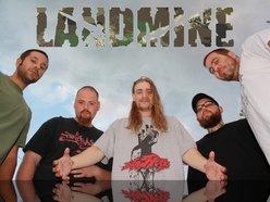 Image for Landmine