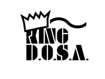 King D.O.S.A.