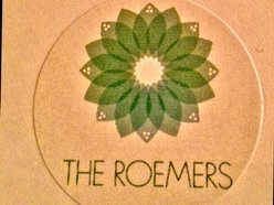 Image for The Roemers Moving Company