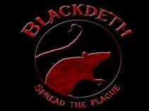 Blackdeth