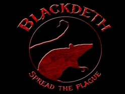 Image for Blackdeth