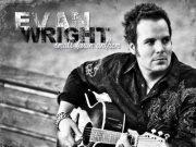 Evan p Wright