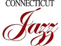 Connecticut Jazz Events