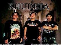 KHUDETA