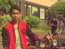 levin andrian