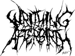 Image for Writhing Afterbirth